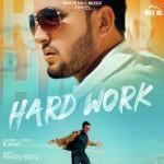 Hard Work - R Nait