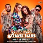 Hum Tum - Sukriti Kakar