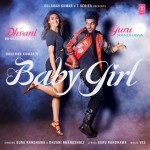Baby Girl - Guru Randhawa mp3