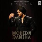 Modern Ranjha - Singhsta mp3