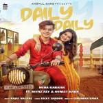Daily Daily - Neha Kakkar mp3