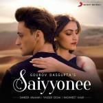 Saiyyonee - Yasser Desai