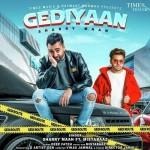Gediyaan - Sharry Maan