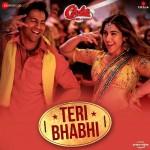 Teri Bhabhi