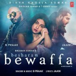 Besharam Bewaffa - B Praak mp3