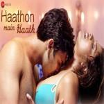 Haathon Main Haath - Altaaf Sayyed
