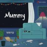 Mummy - Vayu