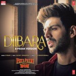 Dilbara (B Praak Version)