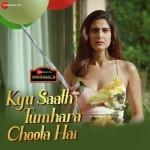 Kyu Saath Tumhara Choota Hai - Sonu Kakkar