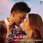 Oh Sanam - Tony Kakkar mp3