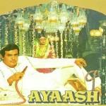 Ayaash Hoon Main