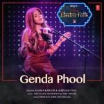 Genda Phool  - Kanika Kapoor And Jubin Nautiyal