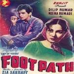 Asha Bhosle Songs Pagalsong In