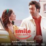 Smile Deke Dekho - Sunidhi Chauhan