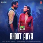 Bhoot Aaya