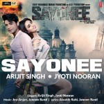 Sayonee Title Track