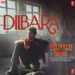 Dilbara