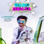 Babu Degya - Gulzaar Chhaniwala