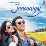 Junooniyat Unplugged