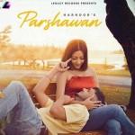 Parshawan - Harnoor