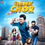 Jai Baba Bank Chor