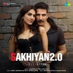 Sakhiyan 2.0