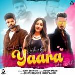 Yaara - Sumit Goswami mp3