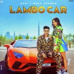 Lambo Car - Guri mp3