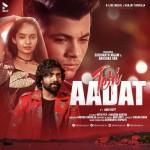 Teri Aadat - Abhi Dutt