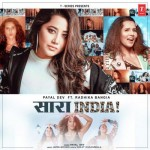 Saara India - Payal Dev