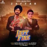 Jatt Fire - Zaffar