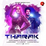 Tharak - Mamta Sharma Ft Mr.Faisu