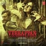 Veer Veer Veerappan (Version 2