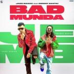 Bad Munda - Jass Manak
