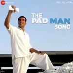 The Pad Man Song