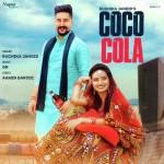 Coco Cola - Ruchika Jangid