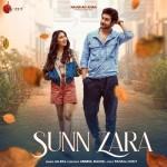 Sunn Zara - JalRaj