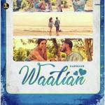 Waalian - Harnoor