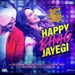 Happy Bhag Jayegi  Title Song