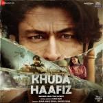 Khuda Haafiz - Unplugged