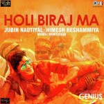 Holi Biraj Ma - Genius