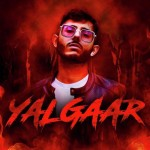 Yalgaar - Ajey Nagar