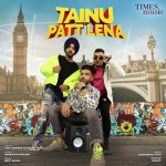 Tainu Patt Lena - The Landers
