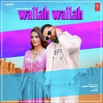Wallah Wallah - Garry Sandhu