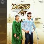 Distance Age - R Nait