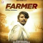 Farmer - Gulzaar Chhaniwala