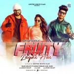Fruity Lagdi Hai - Ramji Gulati