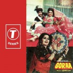 De Ragrha Ho Tagrha