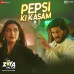 Pepsi Ki Kasam