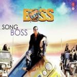 Boss Entry - Theme